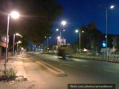 Ahmedabad This Morning 4