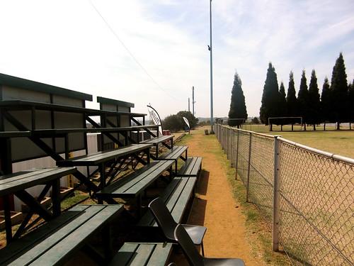Panorama - Daxina