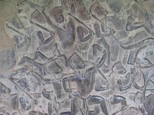 cambodia-art