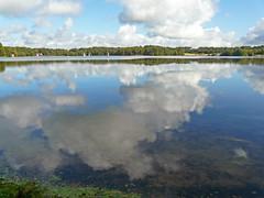 Sunday Morning... (Border Mac) Tags: morning cloud water sunday talkintarn naturesfinest fz18 bordermac savetalkintarn