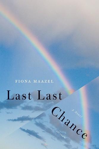 Last-Last-Chance