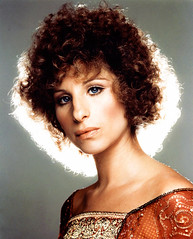 BARBRA STREISAND (JCT(Loves)Streisand*) Tags: born star is 1976 barbra streisand a