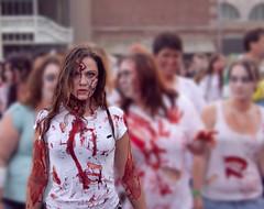 Pride of the Zombies (scottnj) Tags: zombie zombiewalk nj asbury asburypark newjersey geo:lat=40218385 geo:lon=74000983 geotagged zombiegirl zombiewoman bloodyteeshirt scary horror explore explored blood bloody halloween femalezombie 좀비 님의사진 zombiemarch zombielurch zombiecrawl murderofzombies zombieshamble zumbi zombi ilgiornodeimorti sombie topsense sam sammy sammyallen zombies walkingdead thewalkingdead livingdead thelivingdead undead theundead zombiepictures picturesofzombies zombiephotos zombieface zombieart imagesofzombies zombieimages zombieboy zombiebaby asburyparkzombiewalk zombiewalkasburypark zombieattack zombiehorde zombieworld apocalypse theapocalypse zombieweapons zombiehunter zombiekiller zombiehunters зомбихэллоуин fear fearthewalkingdead prideandprejudiceandzombies twd