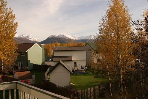 Alaska Trip 155