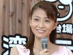 2005.08.20 小林麻央 03