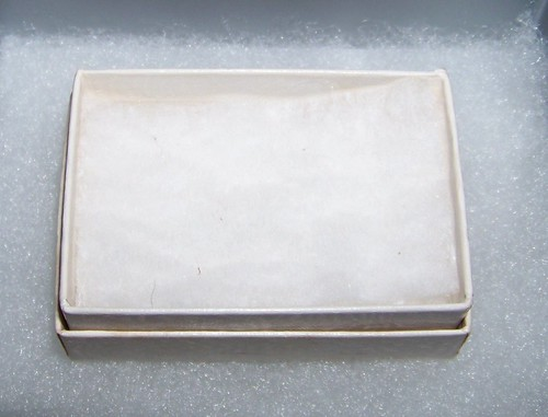 box potential