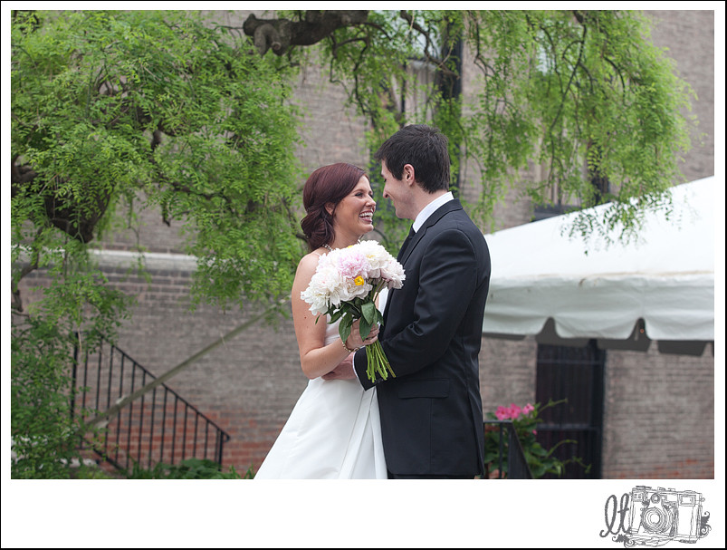 stlouis_wedding_photographer_11
