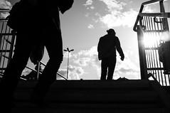 Stockholm_190511_013-36.jpg (staca) Tags: street city people blackandwhite bw fuji stockholm streetphotography sthlm stad maj rörelse 2011 x100 svartvitt citypeople människor gatufotografi fujifinepix100 ©staffancarlsson fujix100 fujifinepixx100