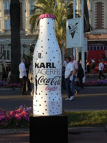 coco cola.jpg