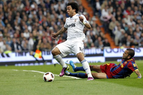 Actually, Marcelo will go right - Page 2 5777866773_6ed0bdabaf