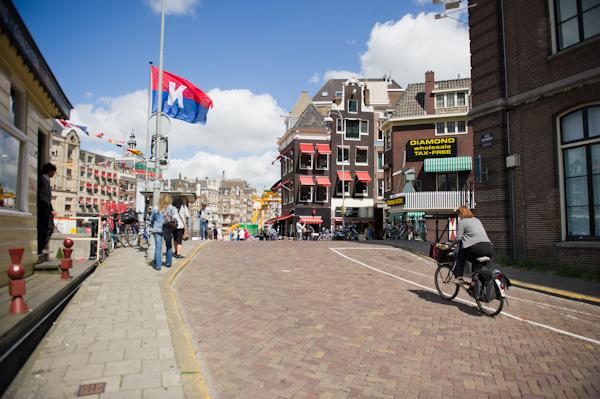 RYALE_Amsterdam11-5