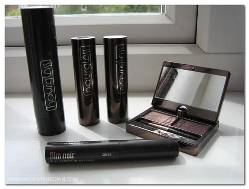 Hourglass Cosmetics1