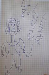 6.9ys-20100514-yoyo畫轉圈圈叔叔-1