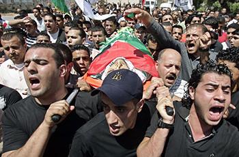 palestina37 por ti.