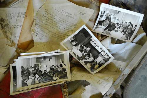 Photos of Takkieddin el-Solh