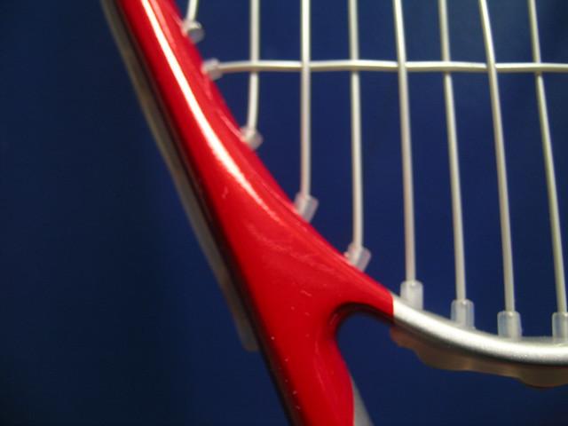 Squash anyone?