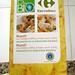 Cereal Bio Carrefour