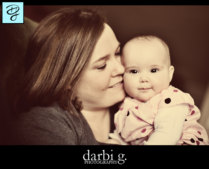 Darbi G Photography-baby photographer-112