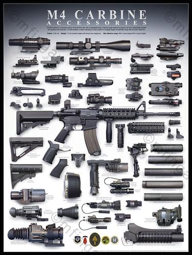 Nice gun.