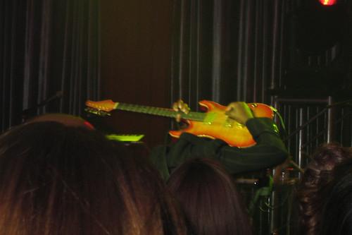 teresa_Wyclef Guitar