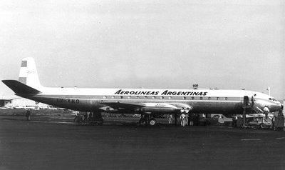 aerolinias
