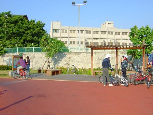 高雄市自行車道_西臨港線_05_起點_05.pr