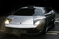 Lamborghini Murcilago LP640 Hamann (Adam van Noort) Tags: auto uk england adam slr london cars car canon eos mercedes 300d britain united great uae kingdom automotive harrods turbo arab porsche bmw l mirage autos van gt edition lamborghini exclusive ef 28135mm 1740  gallardo qatar londen cabriolet  arabs 997 lumma vae  aaf gemballa  carspotting 722 superleggera         noort lp640 verenigd      koningkrijk adamvannoort  autospotten  engenland