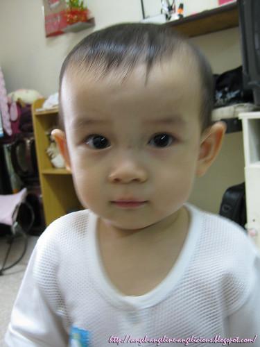 cnyIMG_3545