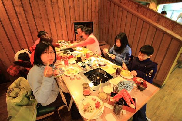 2009北海道-D3-5-小樽運河食堂_03.JPG