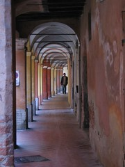 portici 03 (Antonio_Trogu) Tags: italy italia emilia modena portici emiliaromagna porches antoniotrogu