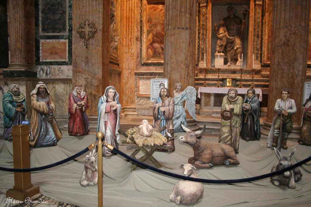 Série de Roma - Rome's series - 08-01-2009 - IMG 20090108 9999 187