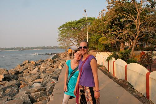 Fort Cochin-008