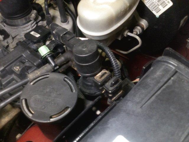 Engine Ticking Jeep Wrangler | 2018 Dodge Reviews