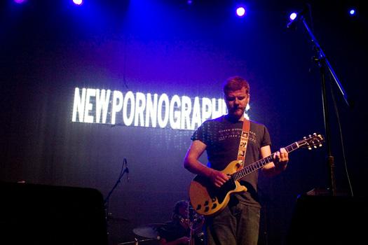 new pornographers_0080