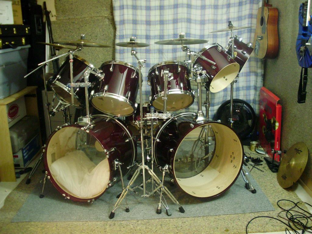 Drums 2-24 002