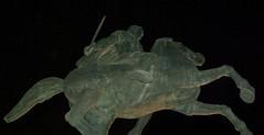 Alexander The Great (Zopidis Lefteris) Tags: hellas greece macedonia allrightsreserved heliograph lefteris eleftherios ελλάδα heliography zop φωτογραφία zopidis zopidislefteris eleutherios leyteris salonicagroup ελλάσ μακεδονία ζωπίδησ ελευθέριοσ λευτέρησ ζωπίδησλευτέρησ φωτογραφίεσ eleytherios λεφτέρησ ηλιογραφία heliograpygroup γκρούπηλιογραφία ζοπ ζωπ photographerczopidislefteris φωτογράφοσcζωπίδησλευτέρησ heliographygroup heliographygroupmember photographerzopidislefteris φωτογράφοσζωπίδησλευτέρησ photographerzopidislefterisc φωτογράφοσζωπίδησλευτέρησc λευθέρησ allphotosarecopyrightedbyzopidislefteris φωτογραφοσζωπιδησλευτερησ τοcopyrightολωντωνφωτογραφιωνανηκειστονζωπιδηλευτερη απαγορευεταιηχρησητωνφωτογραφιωνχωριστηναδειατουδημιουργου