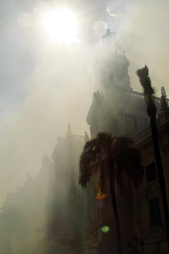 smoky-ayuntamiento