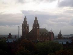 009igermain-kelvingrove (IFSA-Butler) Tags: scotland education international studyabroad butleruniversity instituteforstudyabroad studyinscotland