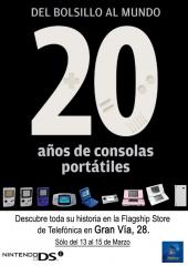 20090312_00017