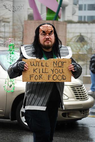 SS11_Food_Savvy_Klingon