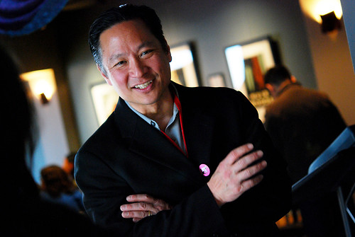 3.15 Jack Soo doc followed by reception with Jeff Adachi and friends