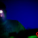 20090318_Animal Collective-01.jpg