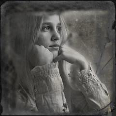 (nikaa) Tags: portrait laura fivestarsgallery