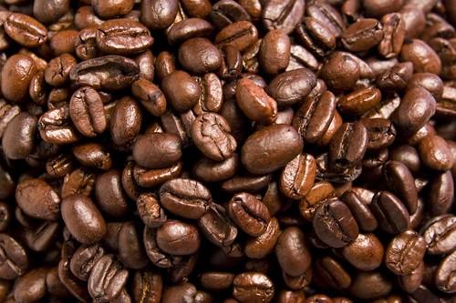 Coffee Beans 106/365