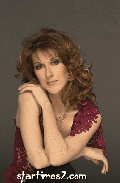 celine-dion-20040627-3338 by yacine_hero1