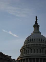 Crescent Capitol