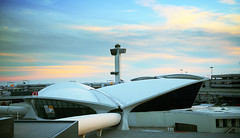 JFK (Tony Shi Photos) Tags: nyc newyorkcity airport jfk hdr    nikond700    thnhphnewyork  tonyshi