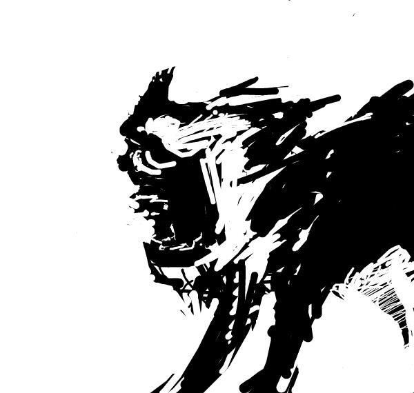 a_cat
