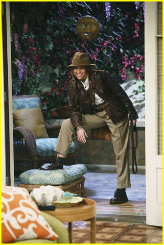hannah-montana-dont-like-you-03