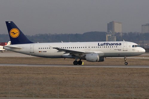 lufthansa business plan 2010 , 12:14 pm i have recently read some sad reviews of the service on lufthansa business class has anyone recently flown overseas on lufthansa lufthansa a340-600 : choice business class seats feb 14, 2011, 12:16 am-.